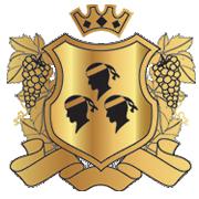 Vina Dešković Logo